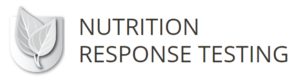 Nutrition Response Testing