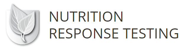 Nutrition Response Testing