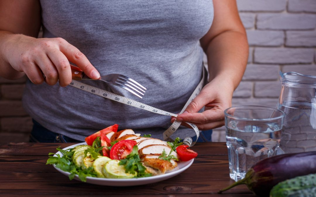 Metabolic Syndrome – The Health Crisis You've Probably Never Heard Of