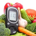 healthier diabetic diet